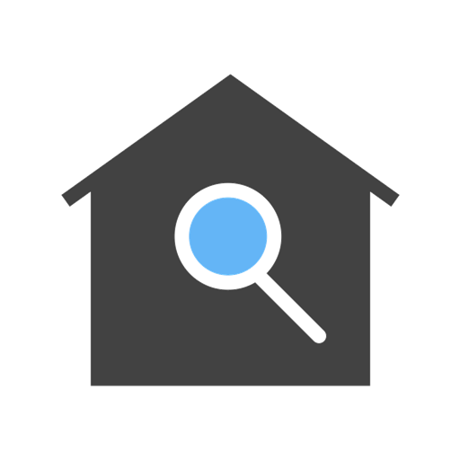 2724-House-Search.png